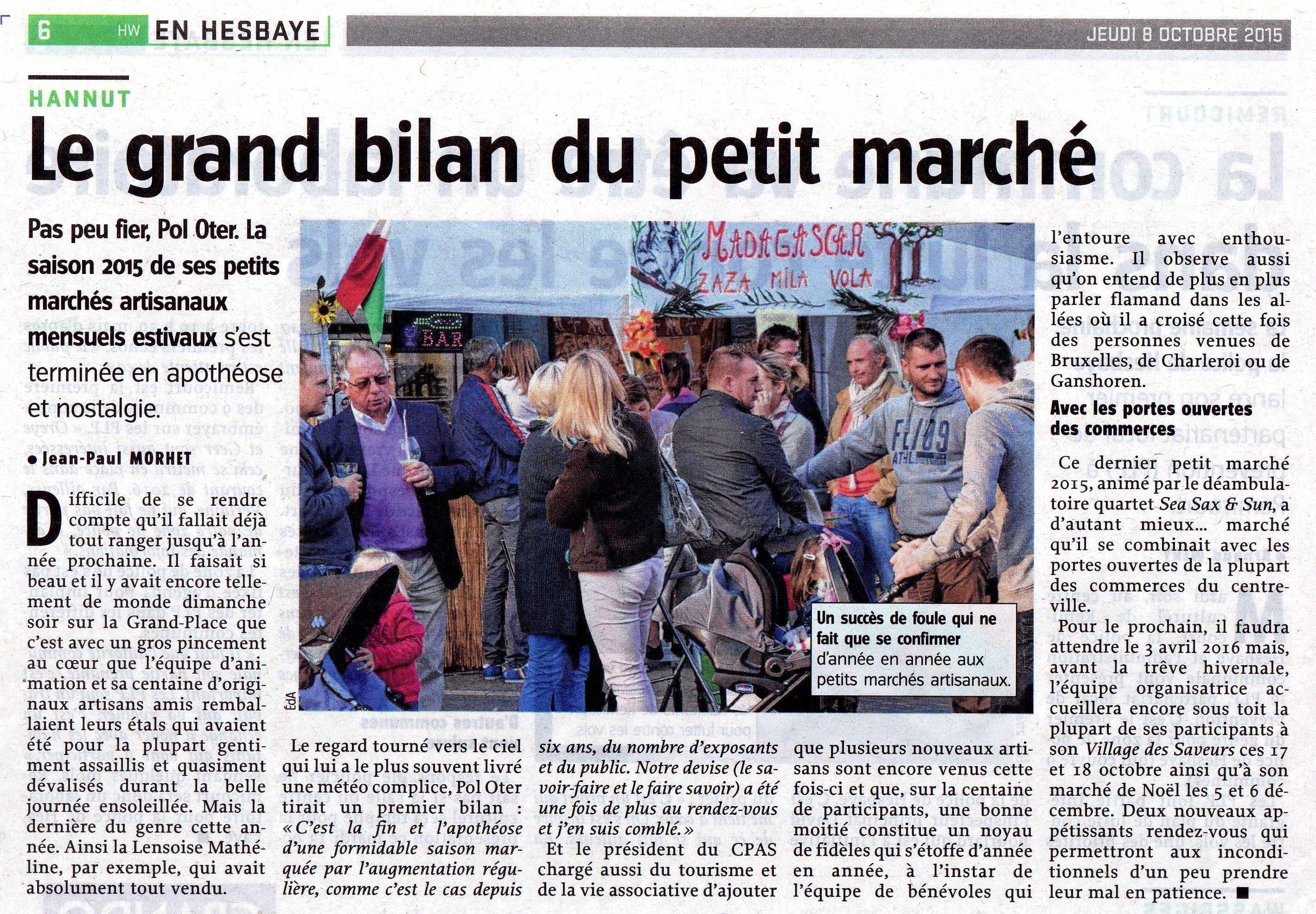 Presse 4 octobre 2015001