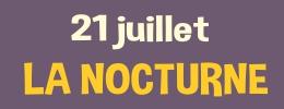 La Nocturne !