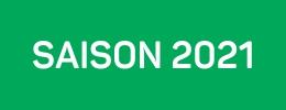 Saison 2021