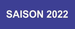 Saison 2022